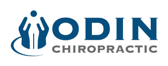 Odin Chiropractic